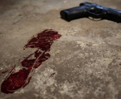 Número de assassinatos no Brasil cai 19%; PB é o 3º estado do NE com menor índice de mortes violentas