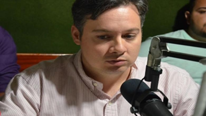 Júnior Araújo manifesta preocupação com a saída de cubanos do Programa Mais Médicos