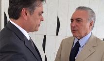 671b0507d Resenha Politika - Empresários de João Pessoa fecham compra do ...