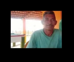 Cajazeirense é encontrado morto no interior do Ceará