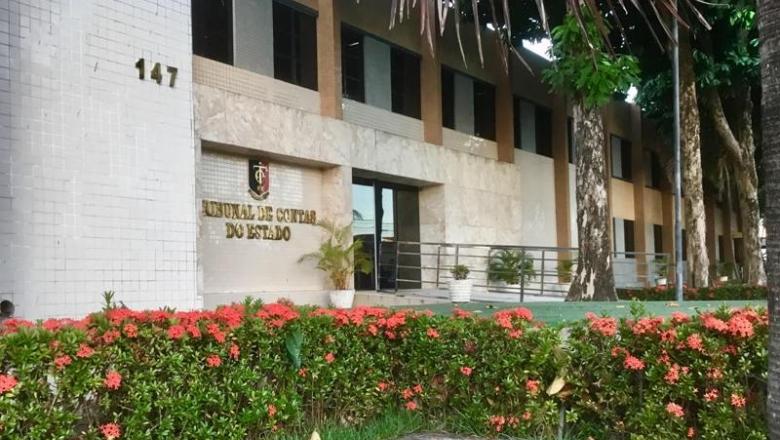 Relação de possíveis inelegíveis divulgada pelo TCE traz nomes de vários prefeitos e ex-prefeitos do sertão; confira