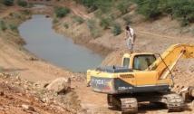d99a7ba7e Ceará deve receber águas do São Francisco a partir do fim do próximo  semestre