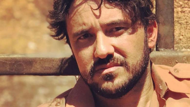 Com três atores de Cajazeiras, 'Bacurau' é selecionado para competir no Festival de Cannes