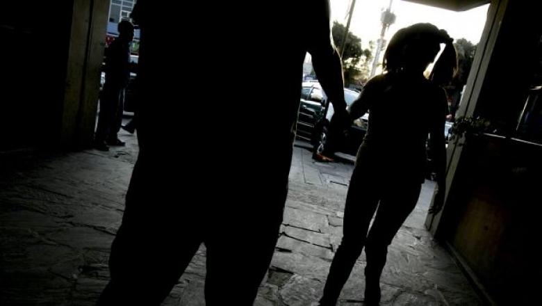 Em JP: presidiário é acusado de abusar sexualmente de duas filhas e uma enteada de 8,9 e 12 anos.