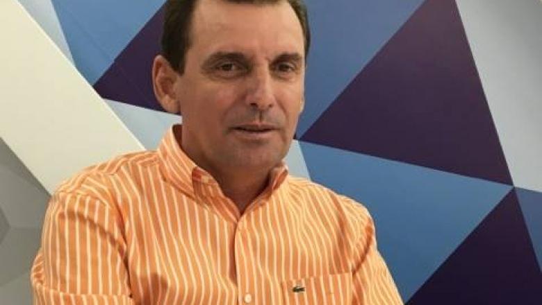 Prefeito de São José Piranhas antecipa mais uma vez e paga folha de setembro