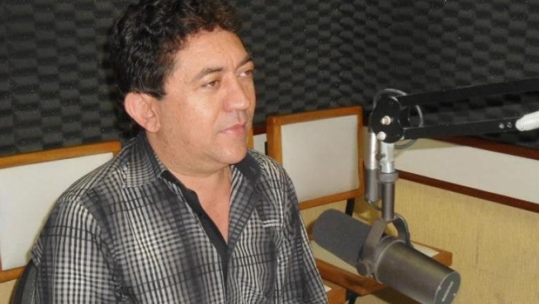Ex-prefeito de Triunfo Damísio Mangueira é acusado de fraude de licitação e superfaturamento em licitações